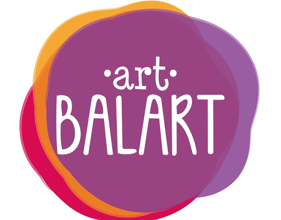 Art Balart