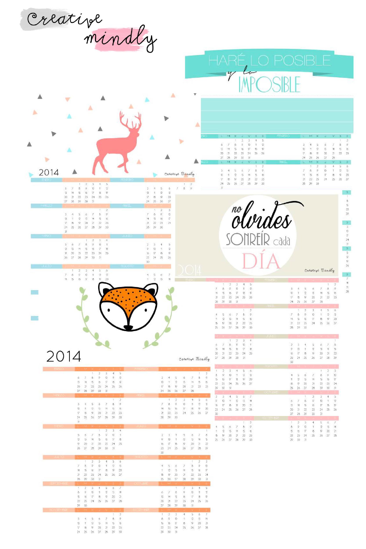 calendario2014-02