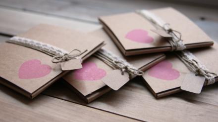 Como decorar un sobre para carta imagui - Como decorar un sobre ...