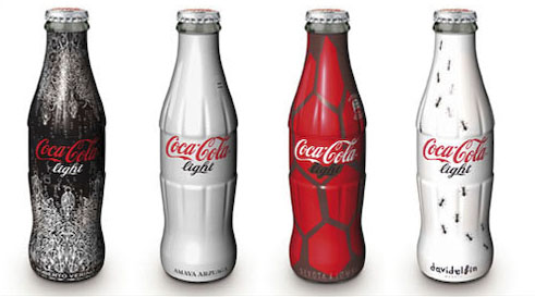 packaging and labeling of coca cola Packaging and labeling  case study #1classic example the uniquely contoured bottle is one of seven marketing strategies that allowed the coca-cola.