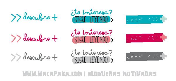 leer mas wacapaka-01